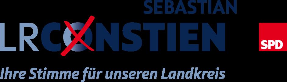 Sebastian Constien